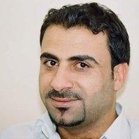 محمدنور | Social Profile