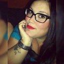 monica (@019Moka) Twitter