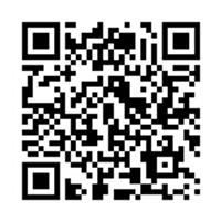 ˙ɐpuı oɹıɥıʞɐ   Social Profile