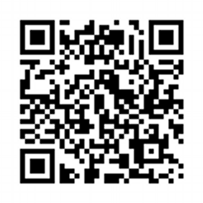 ˙ɐpuı oɹıɥıʞɐ | Social Profile