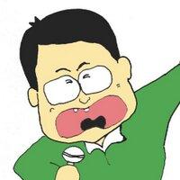 GYODA Koichi | Social Profile