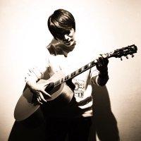 Hitoshi Arai | Social Profile