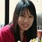 Ririko Yoneda | Social Profile