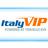 @Italy_Vip