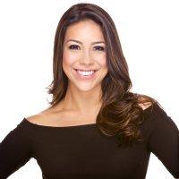 Joyce Liendo | Social Profile