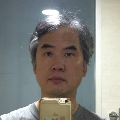 홍용준 / Hong yong joon Social Profile
