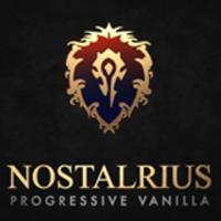 NostalBegins
