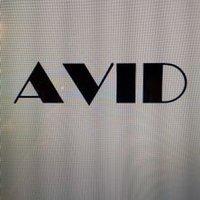 @avidreadernet