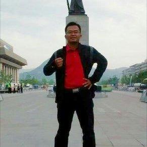 Fajar Suyamto   Social Profile