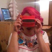 Tanya Bradanovich | Social Profile