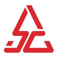 AspirantSG | Social Profile