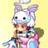 The profile image of Trickster_ciel