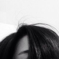 yoonhyung | Social Profile