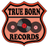@TrueBornRecords