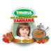 bebek tarhanası's Twitter Profile Picture