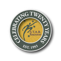 star_resources   Social Profile