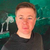 Matt Miesnieks | Social Profile