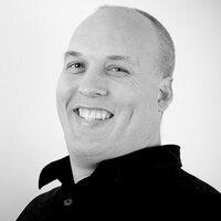 Steve Spencer   Social Profile
