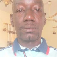 Boukary Konaté | Social Profile