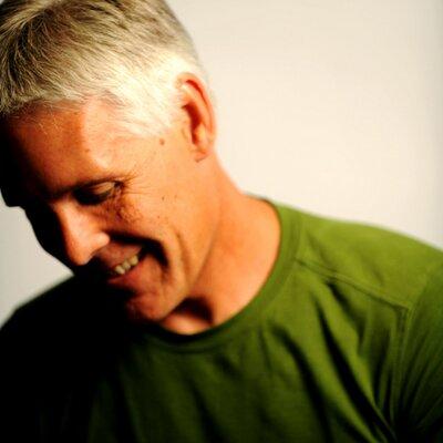 John Bielenberg | Social Profile