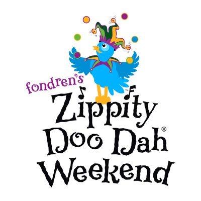Zippity Doo Dah™ | Social Profile