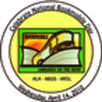 NBD2010