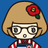 The profile image of kurutopopo