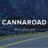 @CannaRoad
