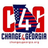 Change4Georgia | Social Profile