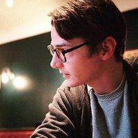 Zach Coble | Social Profile