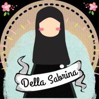 Della Sabrina   Social Profile
