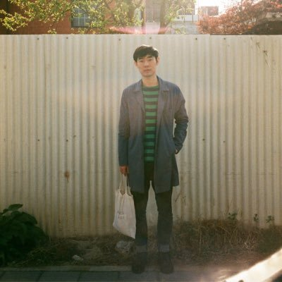 Jong Min Choi | Social Profile