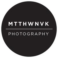 Matthew Novak | Social Profile