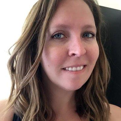 Brie Anne Demkiw | Social Profile