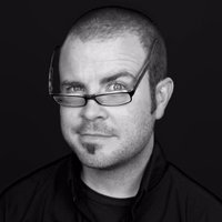 Paul's Hardware | Social Profile