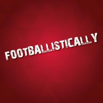 Arsenal Podcast Social Profile