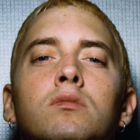 Slim Shady | Social Profile