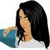 Namita Bhasin Dodeja's Twitter Profile Picture