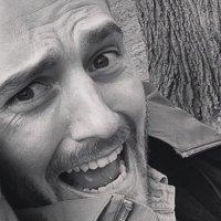 Dominic Clarke   Social Profile