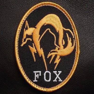 FOX_coc