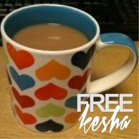 TeaBreakHeroes