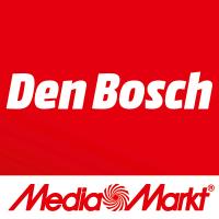 mediamarktdb