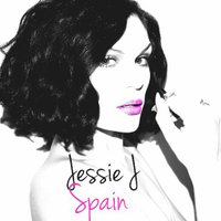 Jessie J Spain | Social Profile