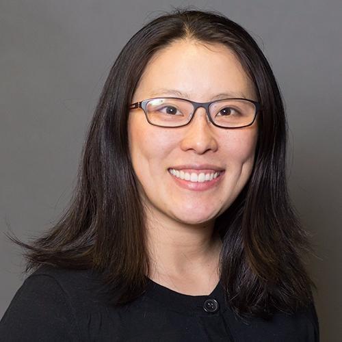 Felice Lam Social Profile
