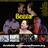 Beggar_Movie