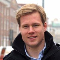 Thijs Wijnmaalen | Social Profile