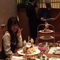 しゅー | Social Profile