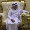 محمد العيد (@0017_mm) Twitter
