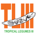 Tropical Legumes III's Twitter Profile Picture