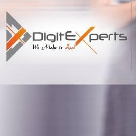 DIGIT EXPERTS
